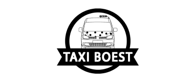 Taxi Boest