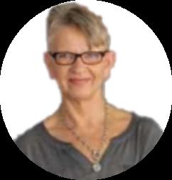 Barbara Persch