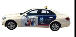 Persch Taxi
