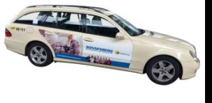 sonnenberg-taxi